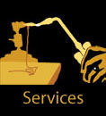 Repairs and Services