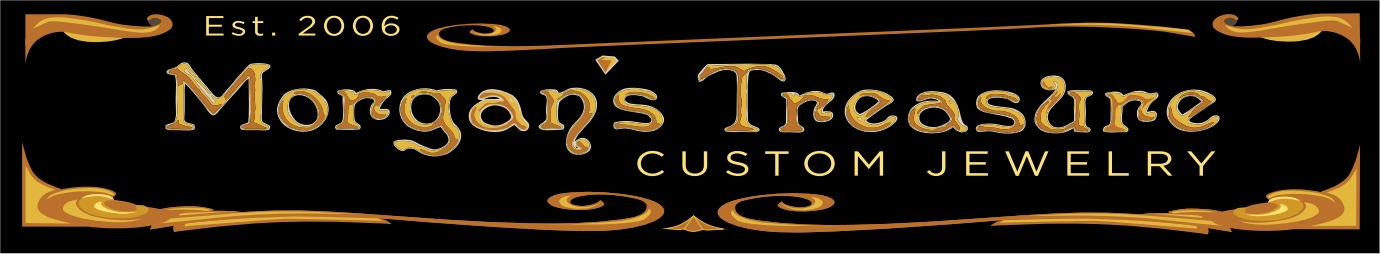 Morgan's Treasure - Custom Jewelry - Westerville, OH